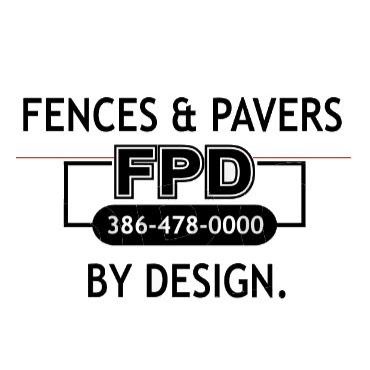 Fences-and-Pavers-by-Design-Logo